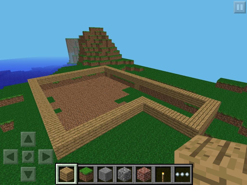 stroim-dom-v-minecraft-pe081-2
