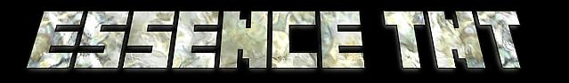 Мод Essence TNT [0.8.0/0.8.1]