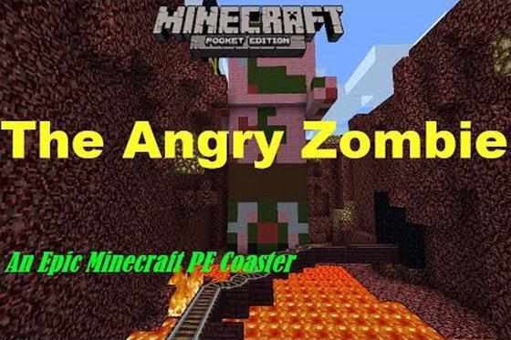 Зомби преследует вас загрузите прямо