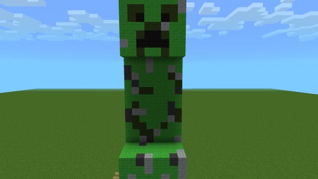 kriper-v-minecraft-pe-3