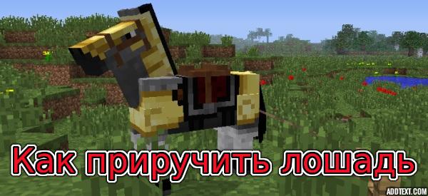 loshad-v-minecraft-logo