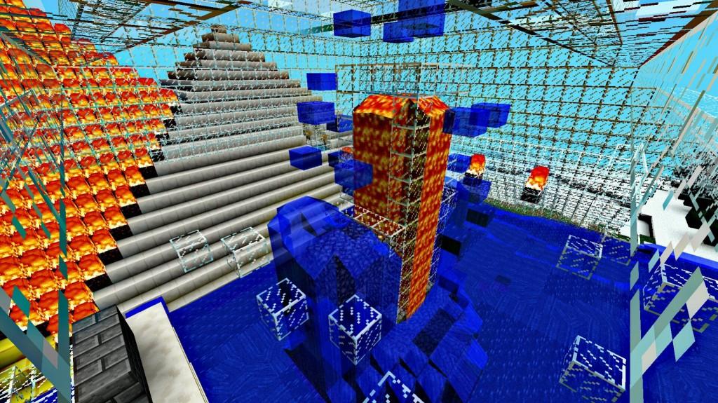 parkur-na-piramidah-v-minecraft-1