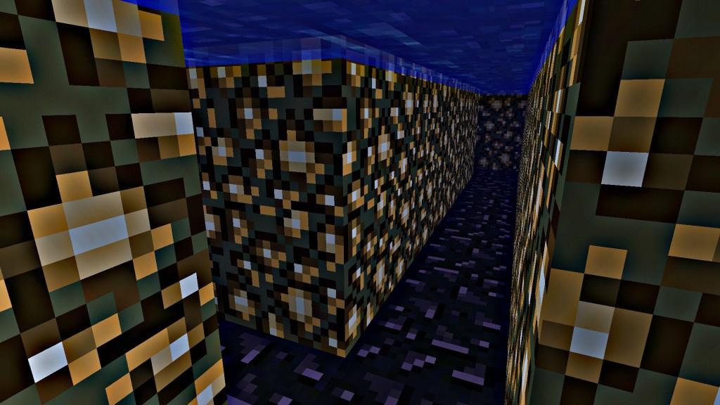 parkur-na-piramidah-v-minecraft-4