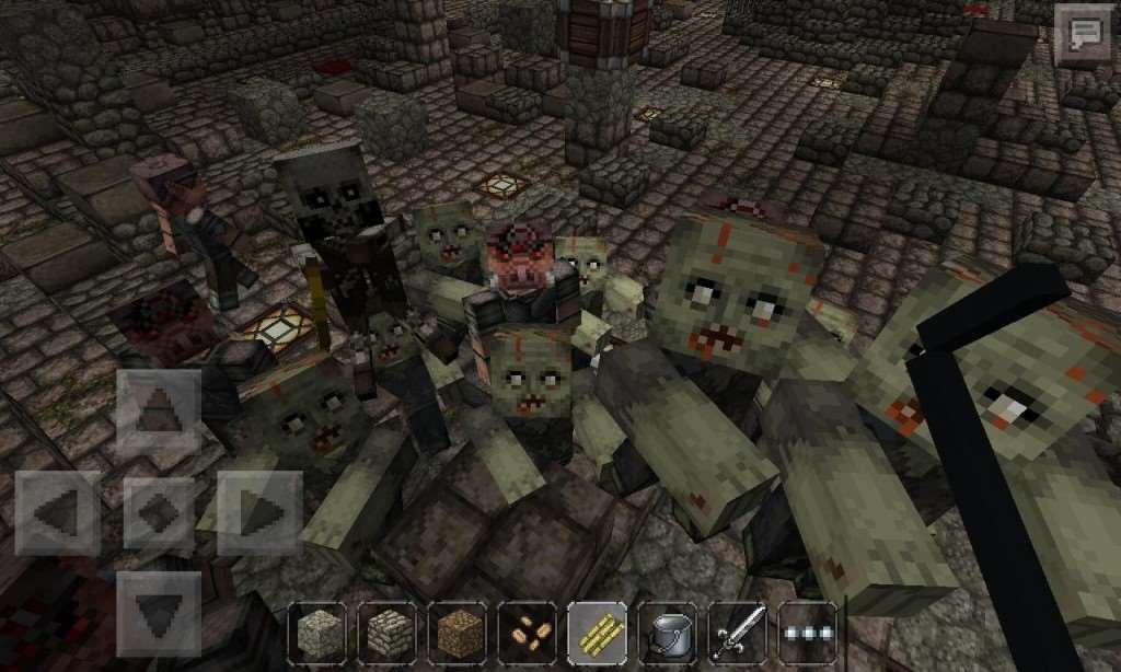 temnyi-zamok-minecraft-1