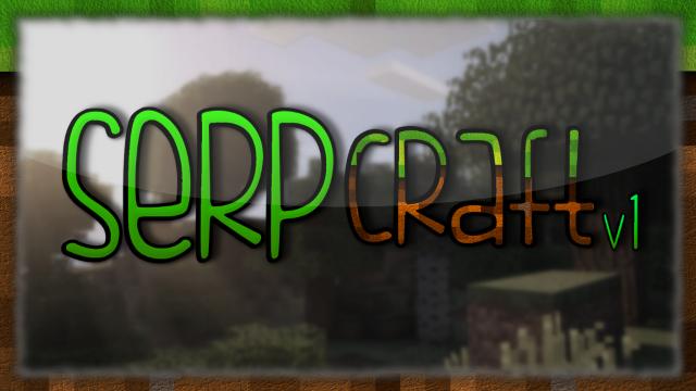SerpCraft-1