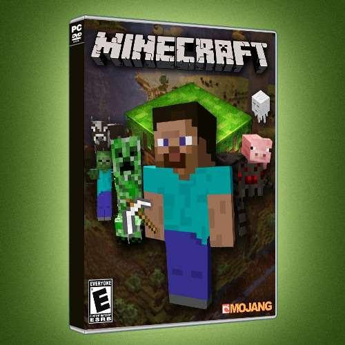 Хитрости Minecraft PE: двигаем блоки быстрее!