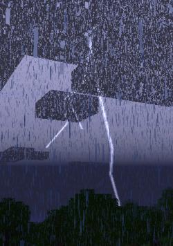 rain-minecraft-1