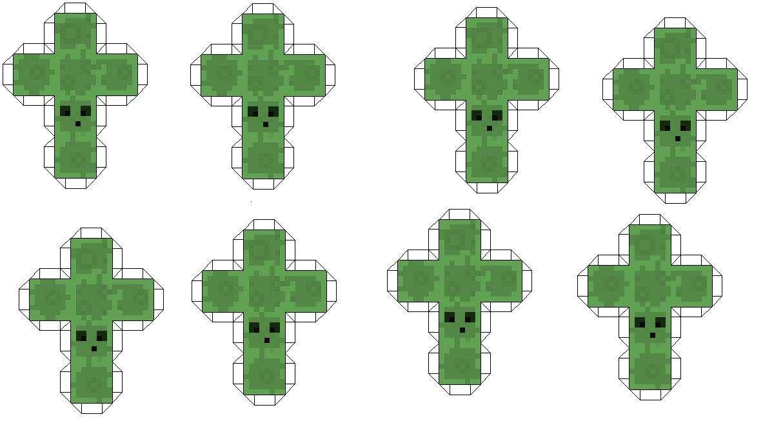 slime-kub-3