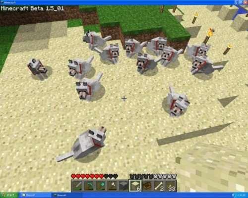 volki-v-minecraft-090-3