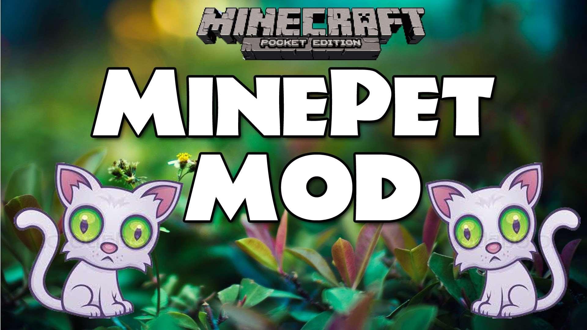 zhivotnye-v-minecraft-pe-logo
