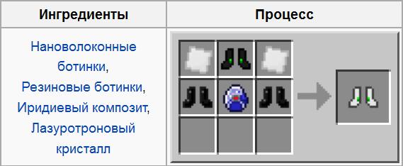 bronya-v-minecraft-10