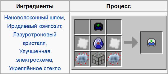 bronya-v-minecraft-7
