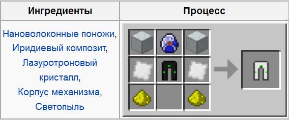 bronya-v-minecraft-9