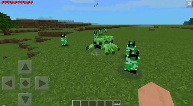 mutanty-kripery-v-minecraft-1
