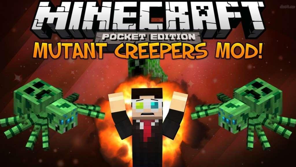 mutanty-kripery-v-minecraft-logo