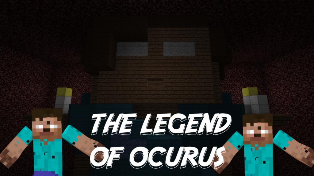okurus-logo