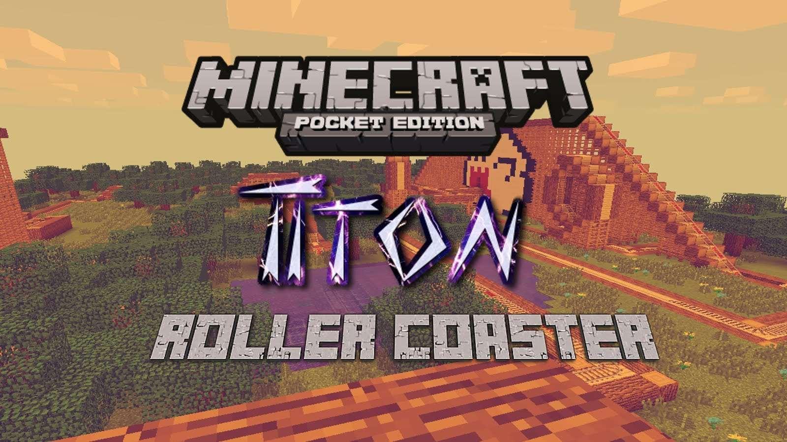 titon-roller-logo