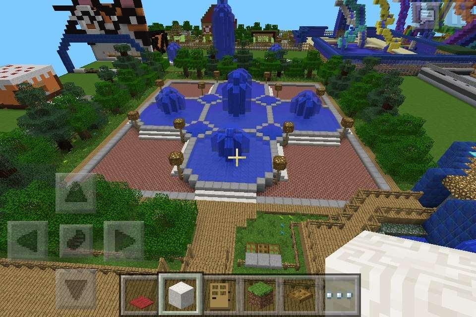 akwapark--minecraft-1