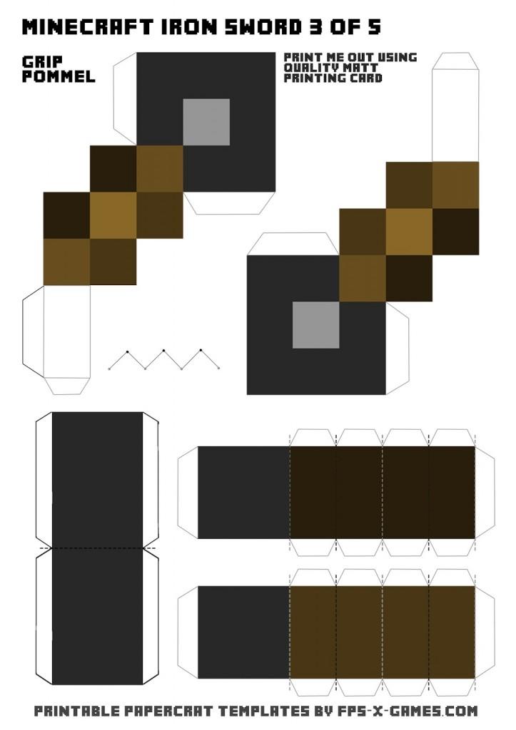 mech-iz-minecraft-chasti-3