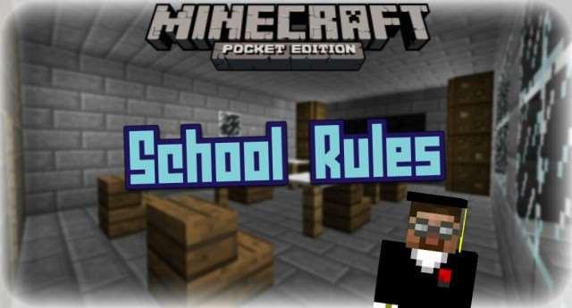 schoolrules-logo