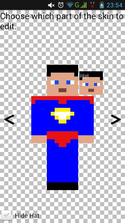 skiny-super-geroev-3