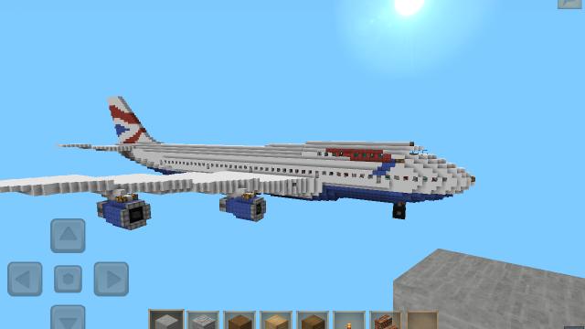 boing-747-4