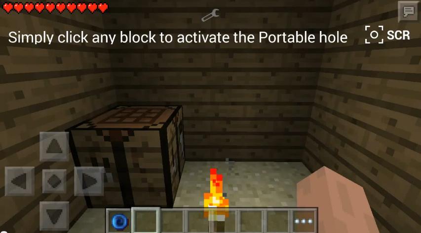 portable-hole-mod-1