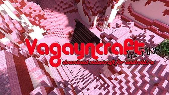 vagayncraft-karta-logo