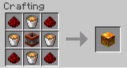 fire-bomb