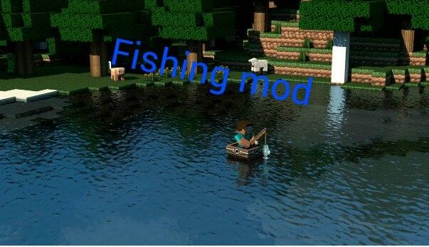 fishing-mod-2