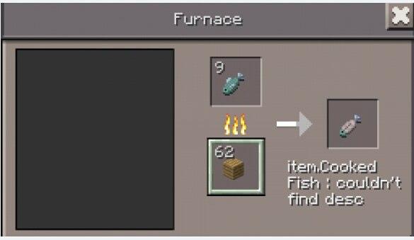 fishing-mod-4