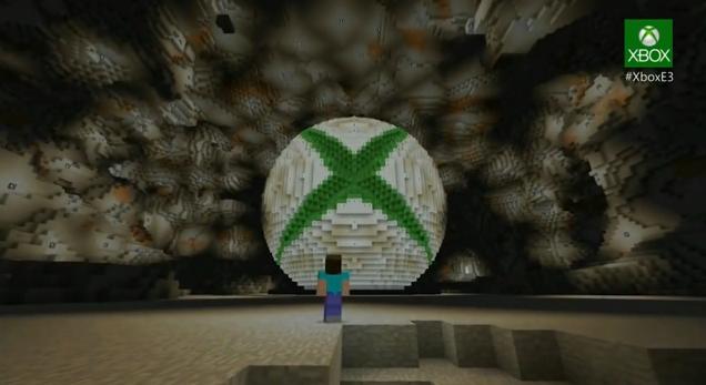 minecraft-xbox-one-2