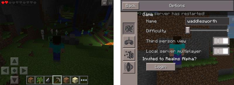 minecraft_pe_hitrosti_chity-9