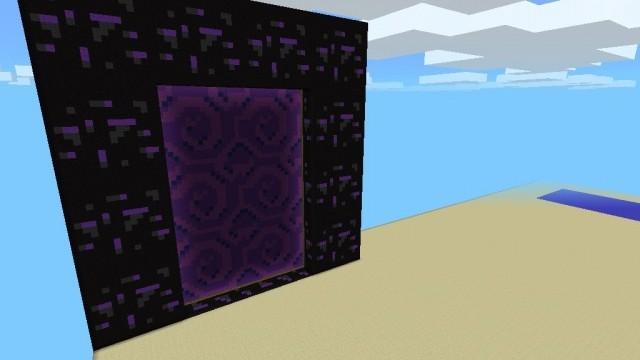 monstry-map-5