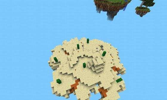 fly-islands-1