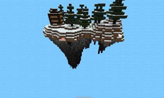 fly-islands-2
