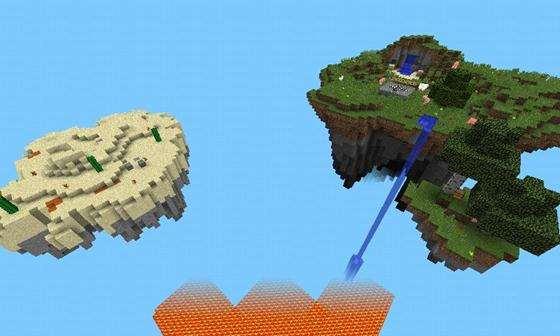 fly-islands-3