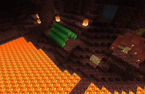 blaze-boss-minecraft-4