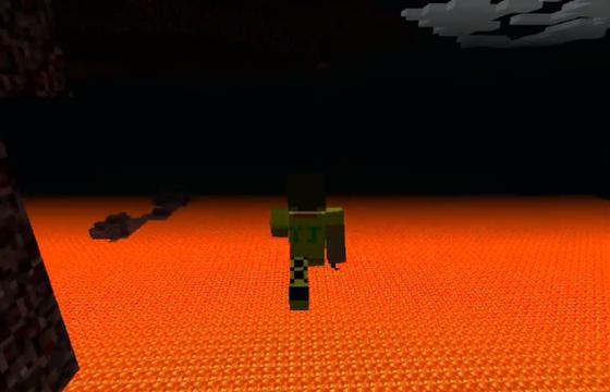 blaze-boss-minecraft-5
