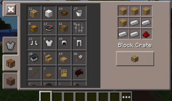 block-crate-mod-1