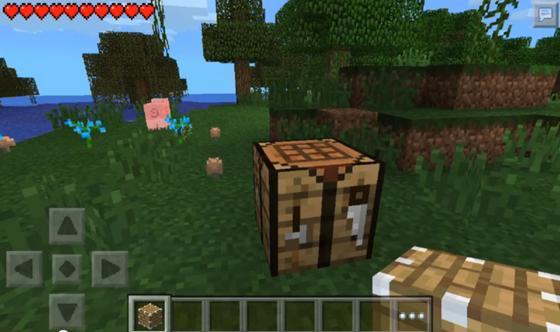 block-crate-mod-2