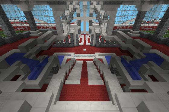 karta-Red-Palace-4
