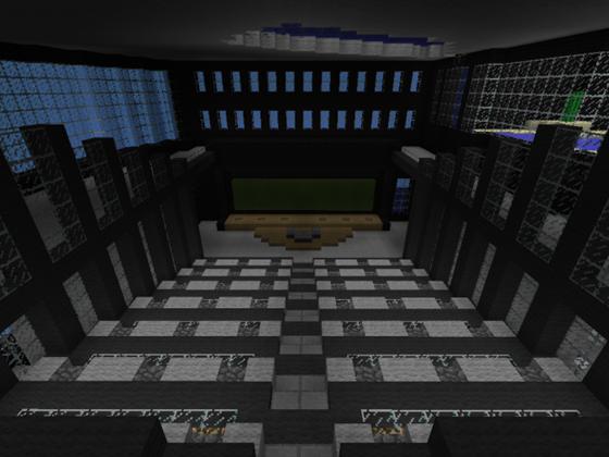 podvodnyi-gorod-v-minecraft-4