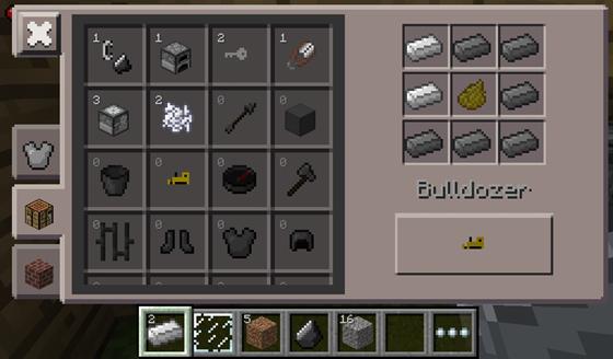 buldozer-mod-5