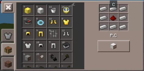 digimony-v-minecraft-2
