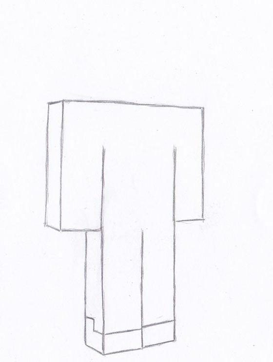 Как рисовать патч