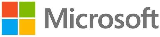 mojang-microsoft-3