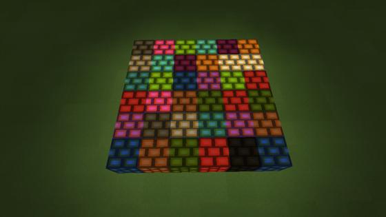 more glowstone mod 1