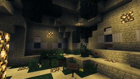 karta-Glowing-Caverns-1