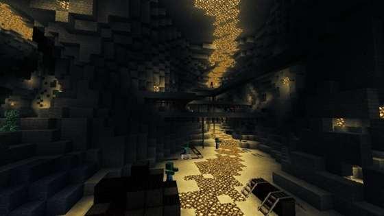 karta-Glowing-Caverns-2